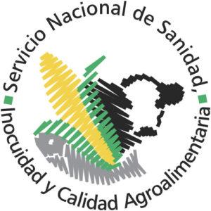 Hongos Camacho - Certificación SENASICA